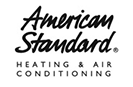 Mr. Central sells and services American Standard Heating and Cooling Systems
