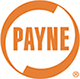 Mr. Central sells and services Payne Heating and Cooling Systems