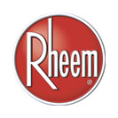 Mr. Central sells and services Rheem Heating and Cooling Systems