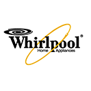 Mr. Central sells and services Whirlpool Heating and Cooling Systems